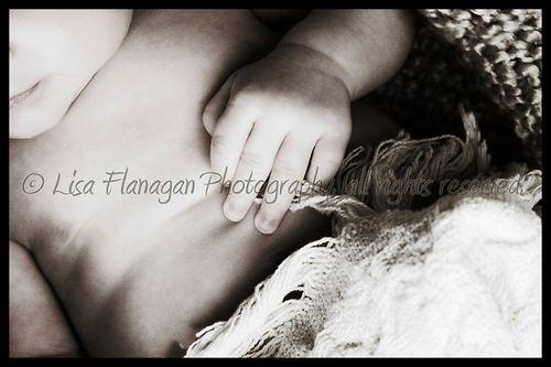 LisaFlanaganPhotography_jack_1mo-(2)